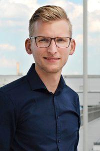 daniel-rinkert_neu