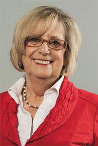 Rosi Bruchmann