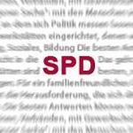 spd-inhalte