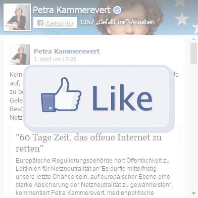 spdroki-petra_fb
