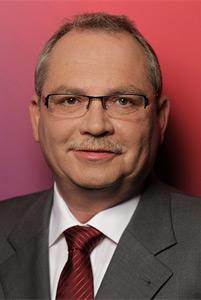 Udo Schiefner MdB