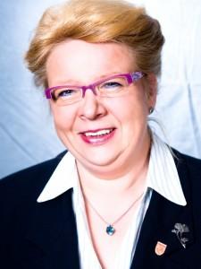 Heidemarie Niegeloh