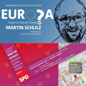 europa-schulz-winzen-spd
