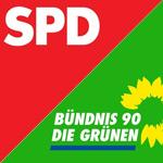 spd-gruene-logo