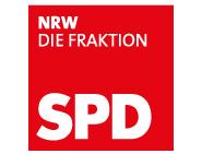 nrwspd-fraktion-logo
