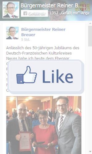 breuer-fb