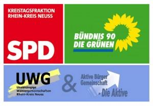spd-gruene-uwg-aktive