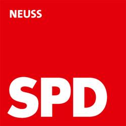 spd-neuss