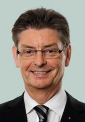 Norbert Römer, Fraktionsvorsitzender