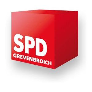spd-grevenbroich