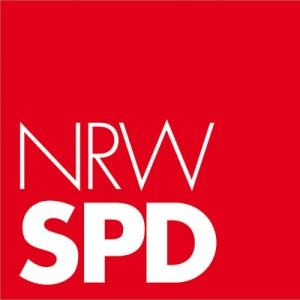 nrwspd-logo
