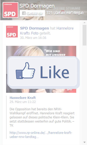 spd-dormagen_facebook