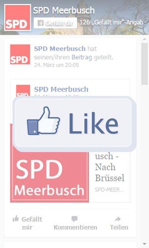 spd-meerbusch_facebook
