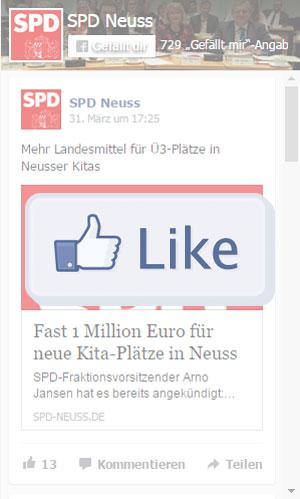 spd-neuss_facebook