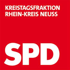spd-ktf-rkn