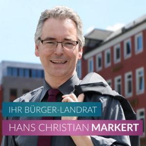 banner-landrat-hc