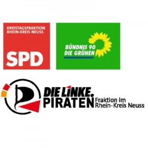 linke-gruene-spd