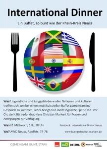 flyer-international-dinner