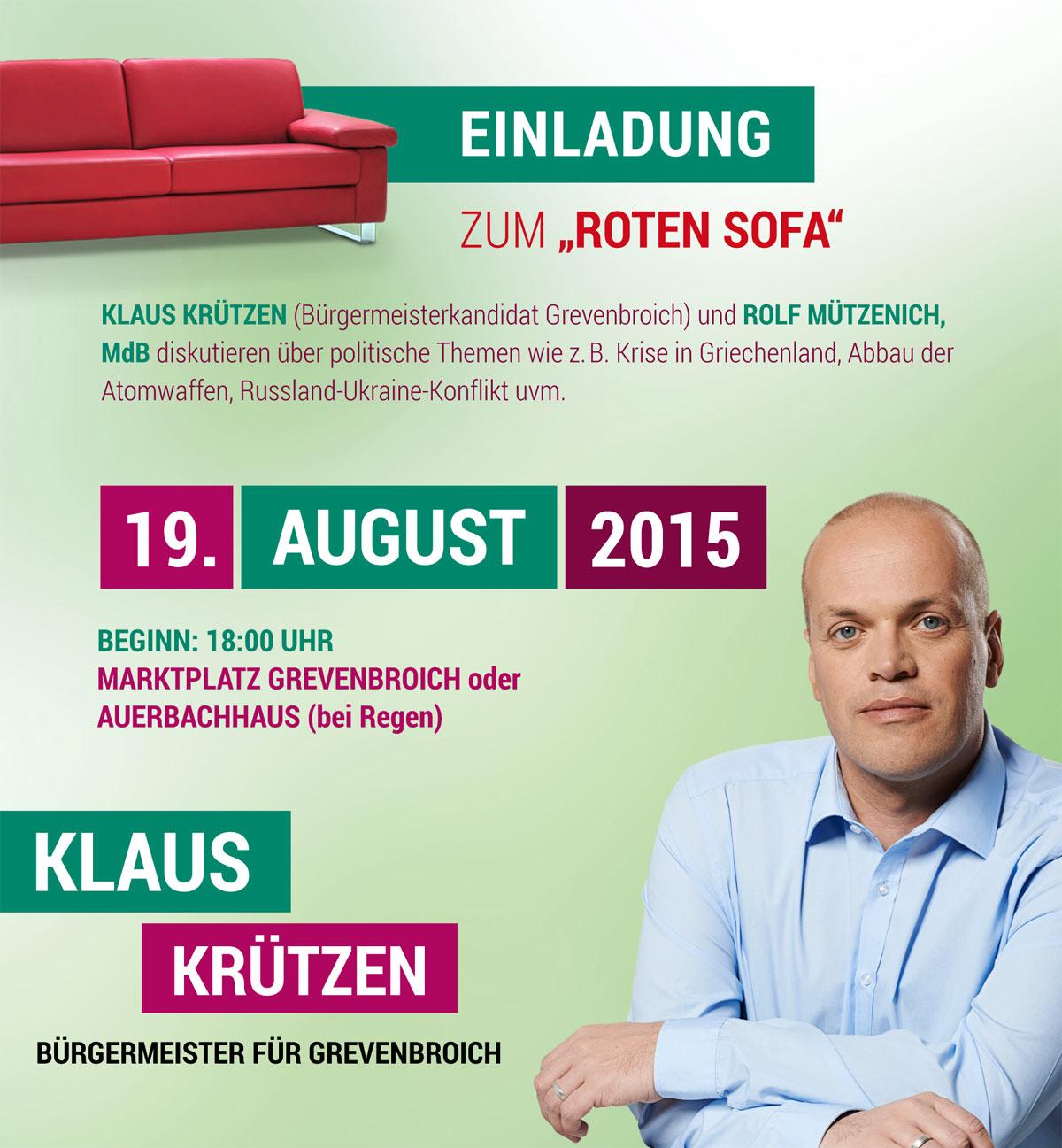 kkruetzen_rotes-sofa_muetzenicht