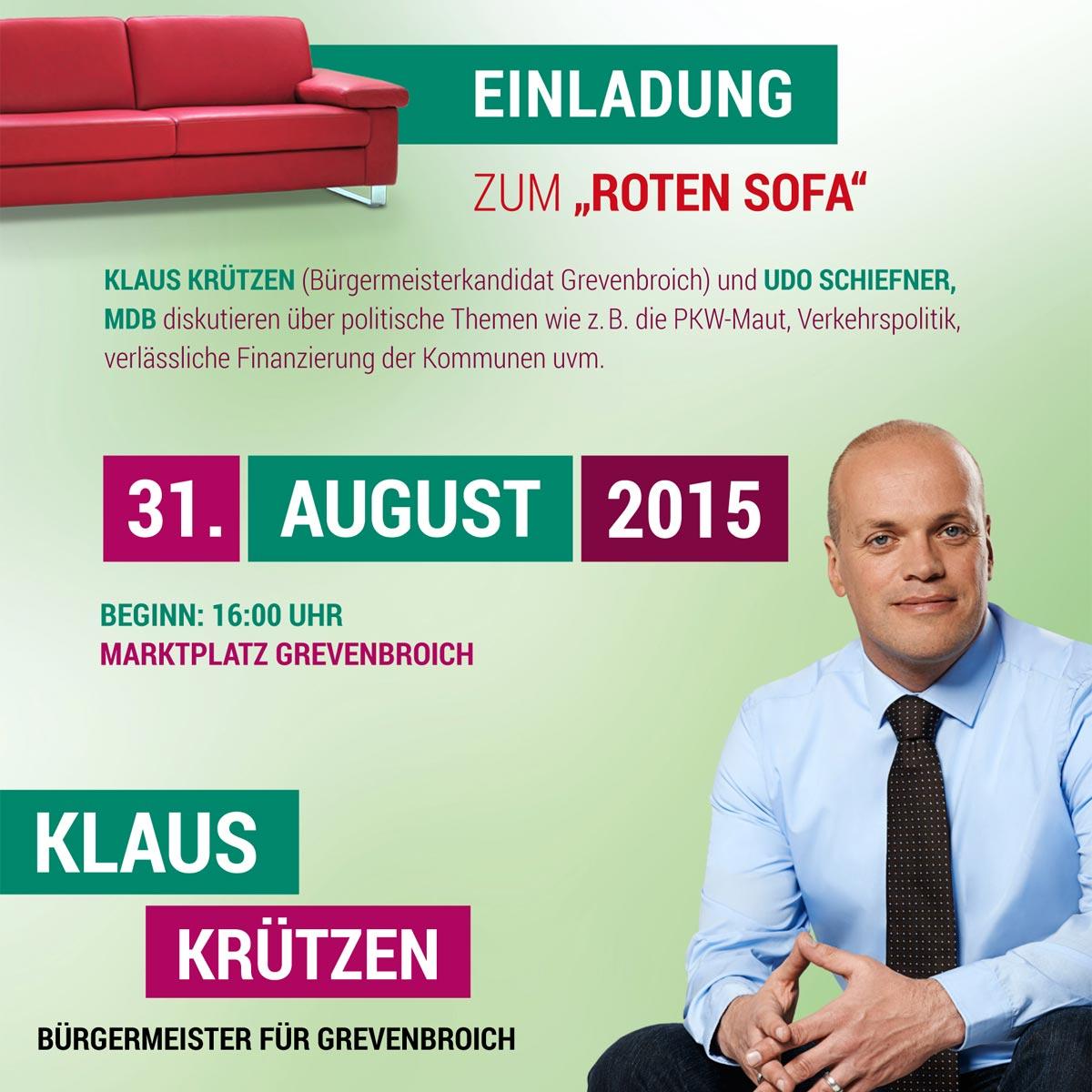 rotes-sofa_kruetzen-schiefner