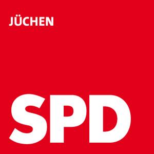 spd-juechen_logo
