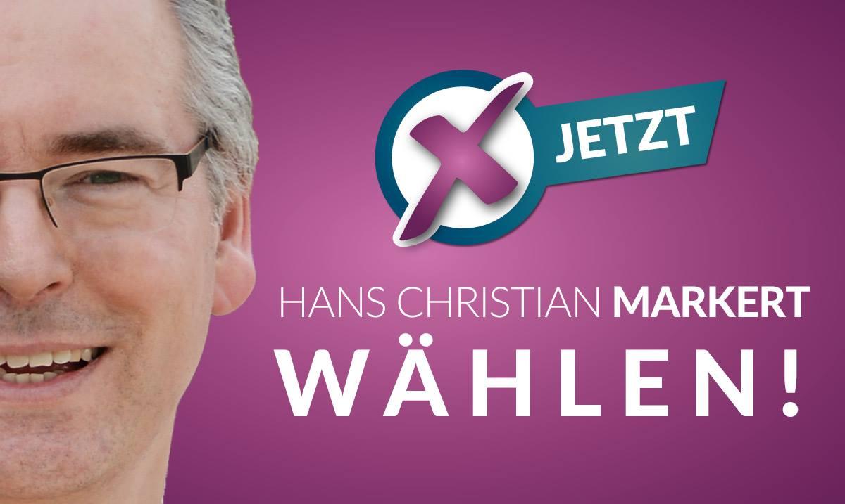 markert-waehlen