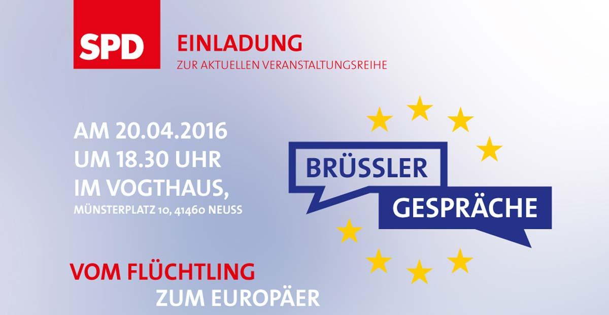 bruesseler-gespraeche_integration