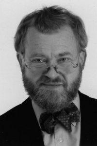 Herbert Hübner