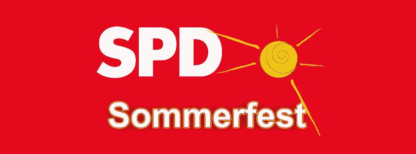 spd-dormagen_sommerfest