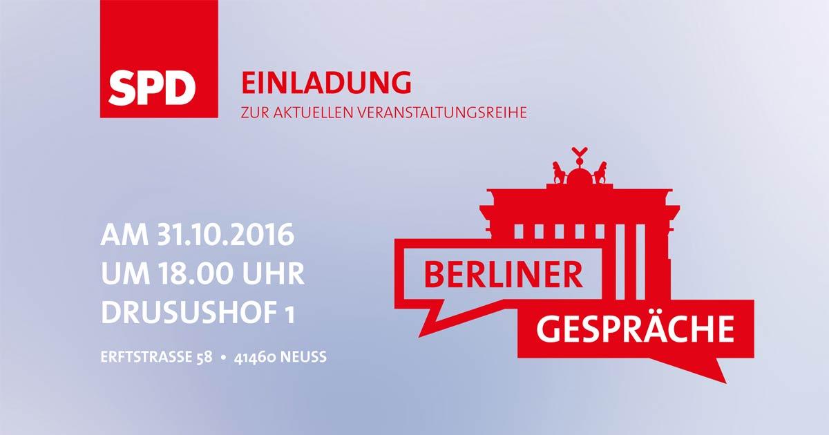 berliner-gespraeche-okt16